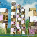 beyond-the-hive-bumblebee-city-nesters